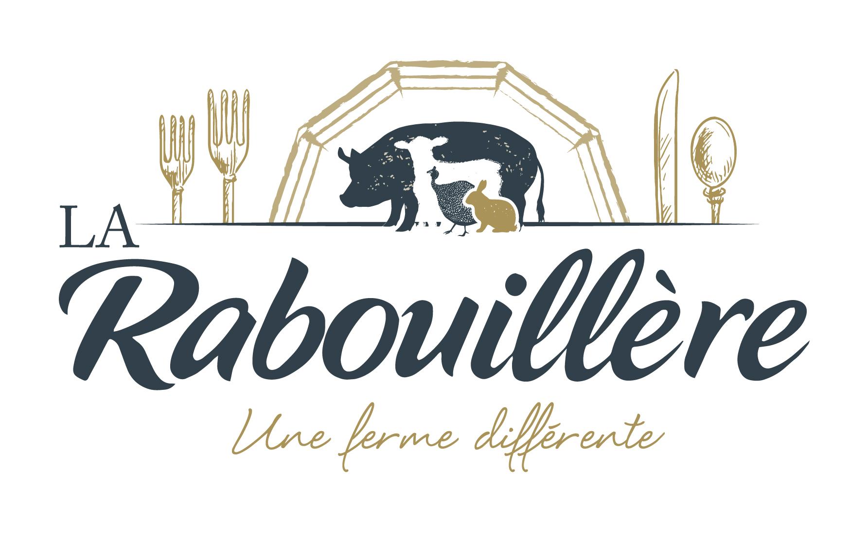 La Rabouillière